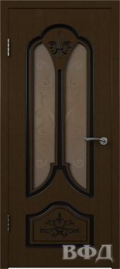 Дверь «Карина»