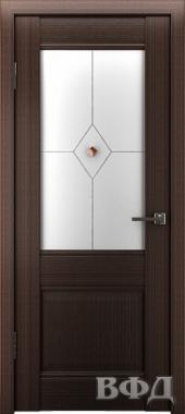 Дверь Classic2