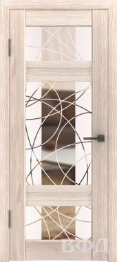 Дверь Лайн 18