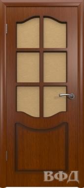 Дверь «Классика»