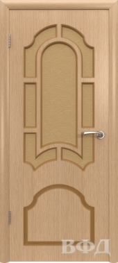 Дверь «Кристалл»