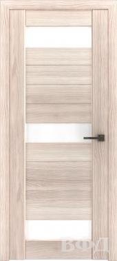 Дверь Лайн 5