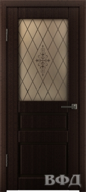 Дверь «Честер»