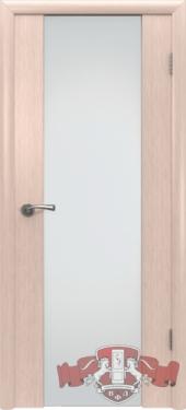Дверь «Рондо Триплекс ДО»