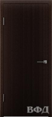 Дверь «Соло»