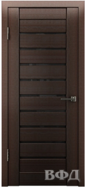 Дверь Лайн 3
