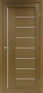 Дверь Лайн 2