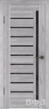 Дверь Лайн 11