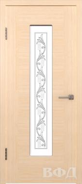 Дверь «Рондо»