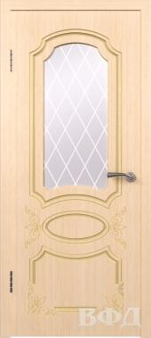 Дверь «Изабель»