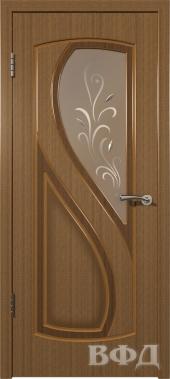 Дверь «Грация»