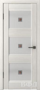 Дверь Classic3